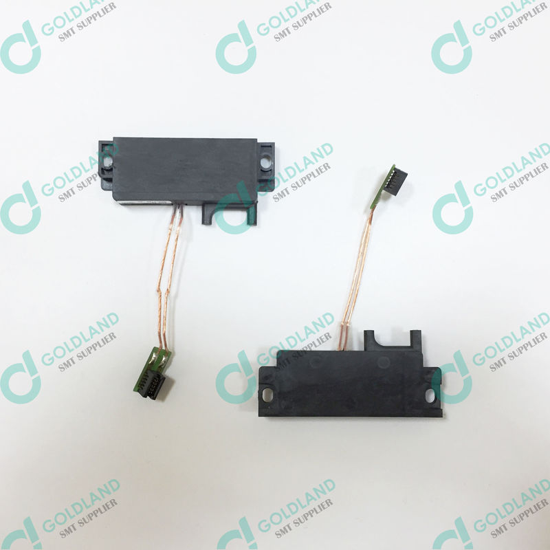 SMT Spare Part 03011739 Siemens Siplace Energy Data Interface CPL Siemens Parts