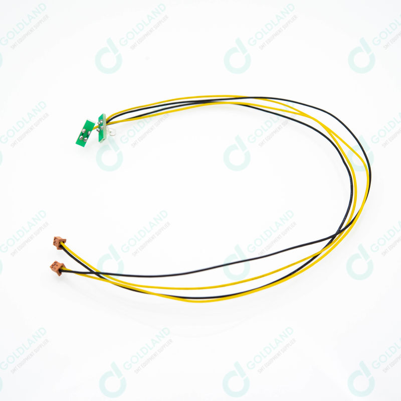 5322 1320 0103 Assembleon 12mm Feeder Parts Sensor Cable Assembleon Parts